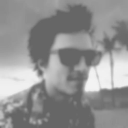 Rögtönjövök's avatar