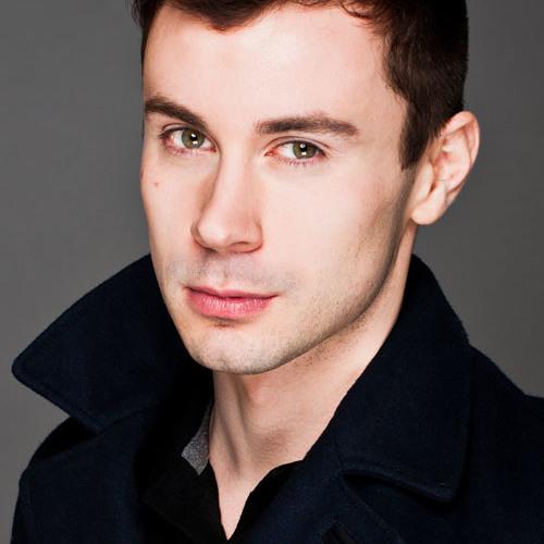 Nathaniel-West's avatar