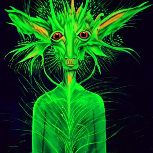 ishkabible's avatar