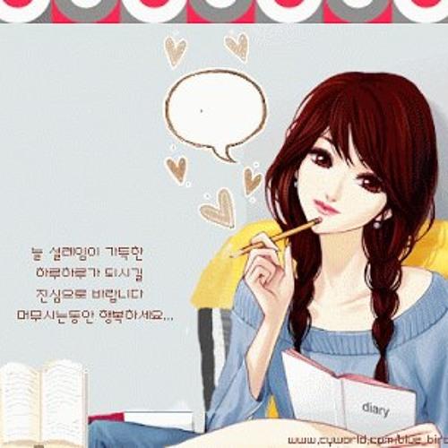 Sato San 2's avatar