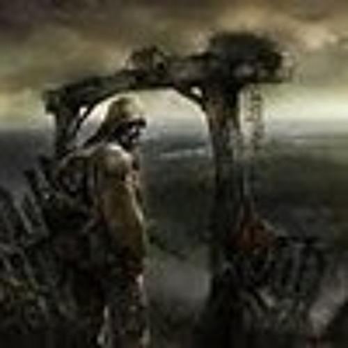 Ezekielsroots NWO~tGTP's avatar