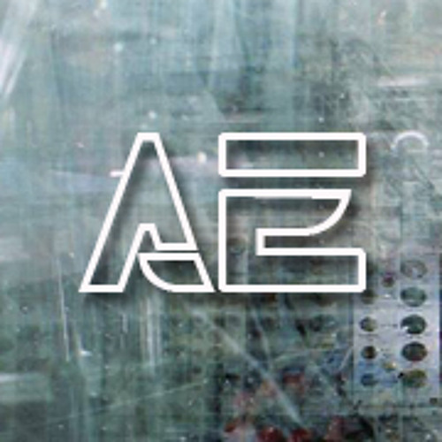 atelier electronique's avatar