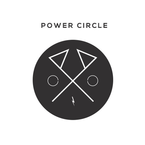 PowerCircle_Leaks's avatar