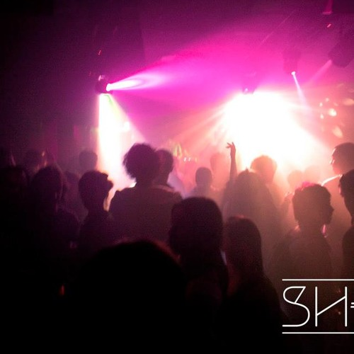 Shineclub.Madrid's avatar