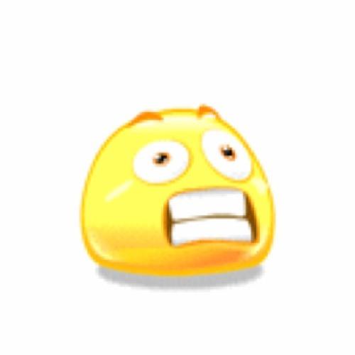 paulmac73's avatar