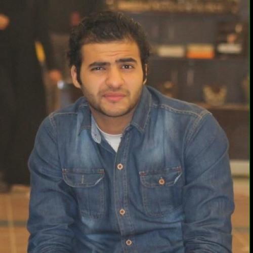 Mohamed H Zezoo's avatar