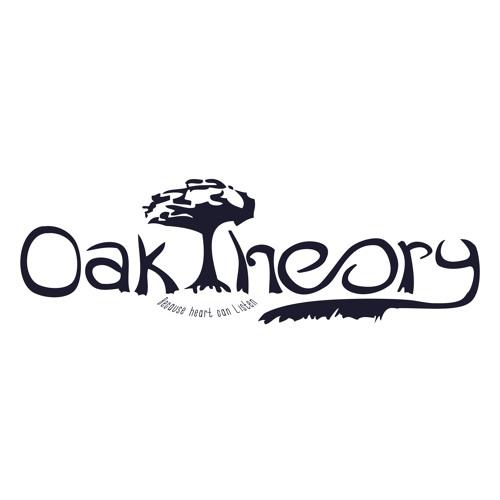 OakTheory_ID's avatar