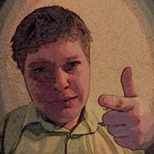 Chris Fröhner 1's avatar