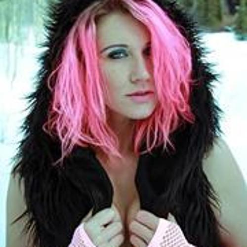 Maggie Marie 5's avatar