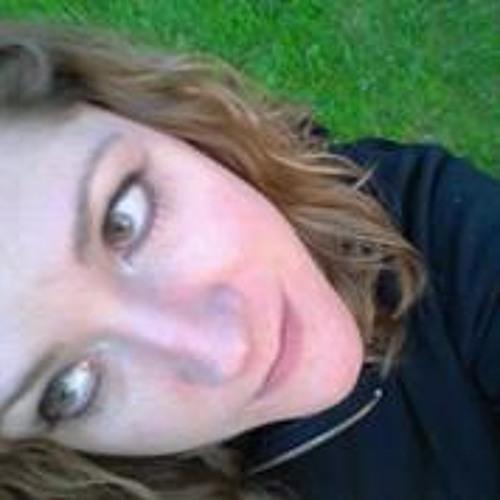 Megan Coyle 2's avatar