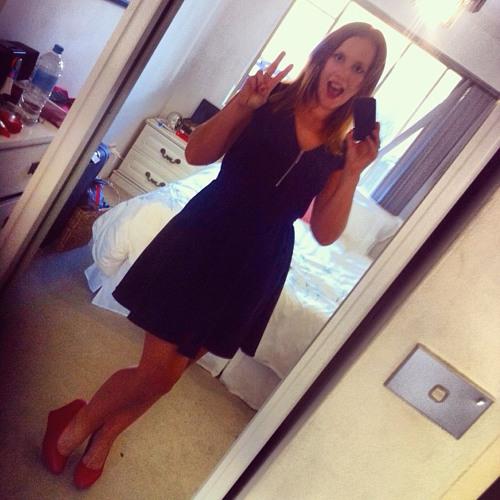 KristyBayley's avatar