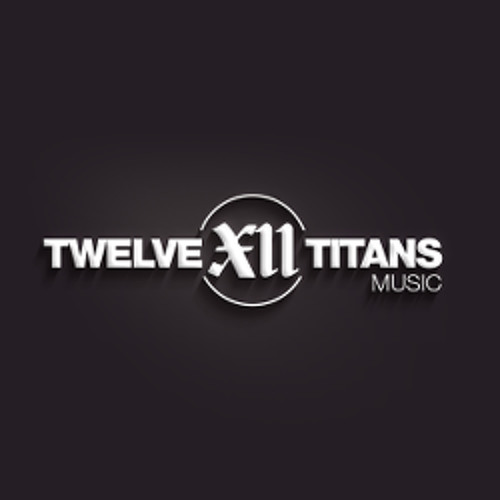 Twelve Titans Music's avatar