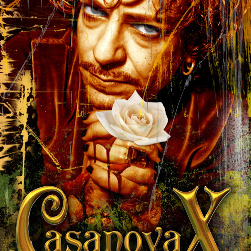Casanova soler's avatar