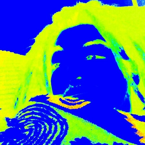 totesmalama's avatar