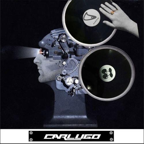 CARLUGO's avatar
