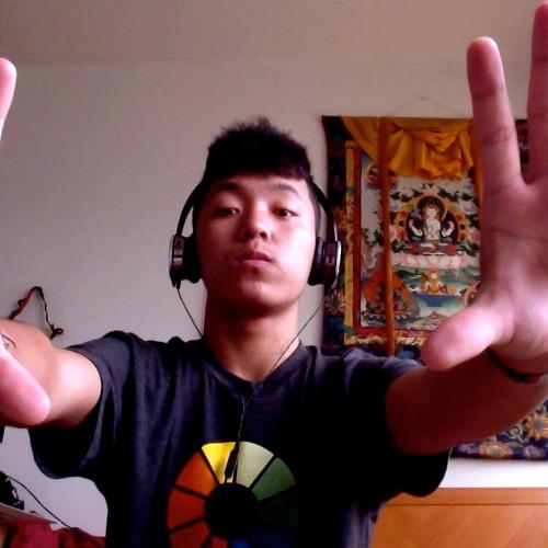 TenzinYougyal's avatar