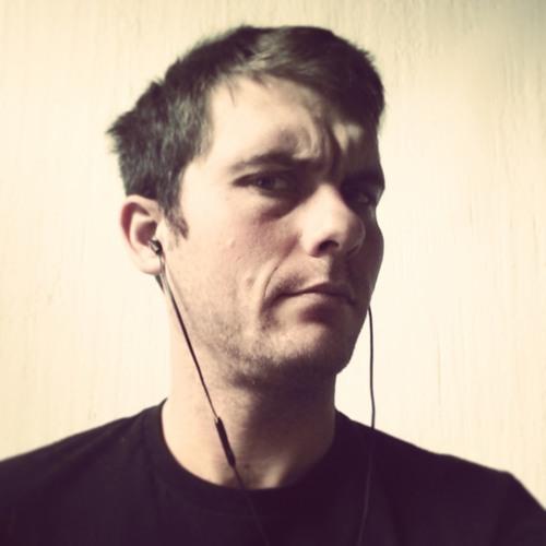audstanley's avatar