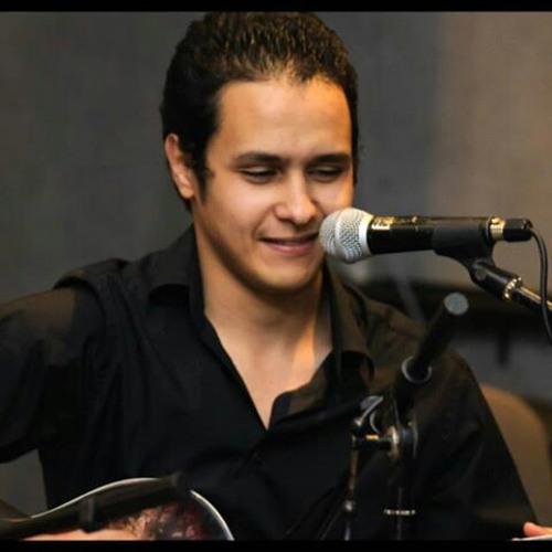 Ilyasse Mouhyeddine's avatar