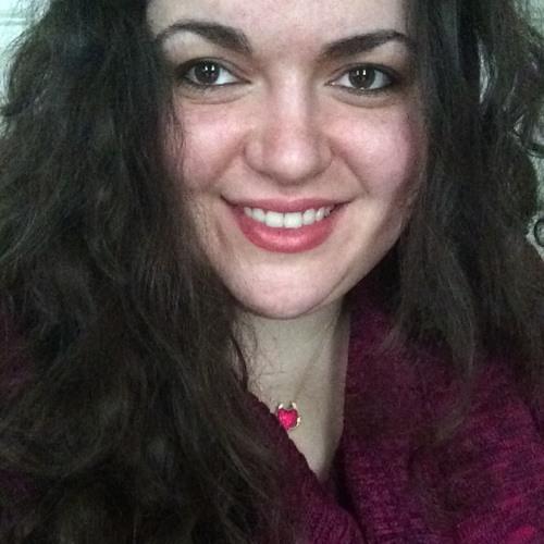 Jenna Reed 3's avatar