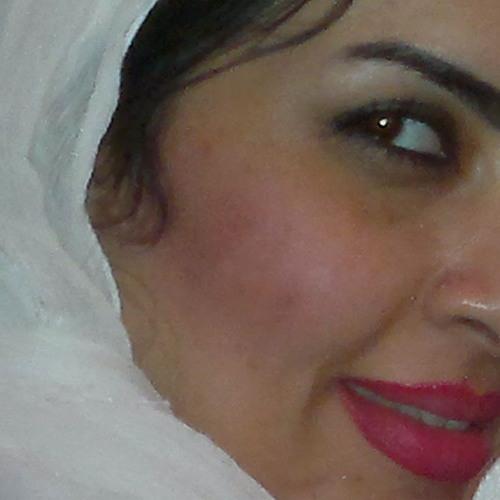 Howida Mohamed's avatar