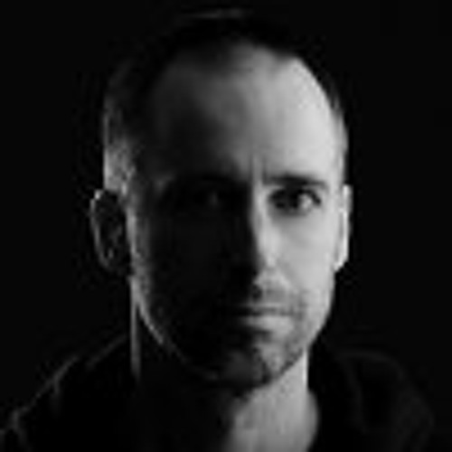 Jeff Oien's avatar