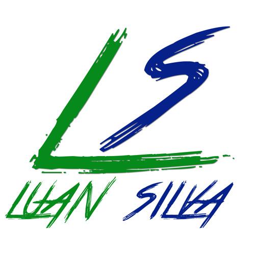 Luan Siilva's avatar