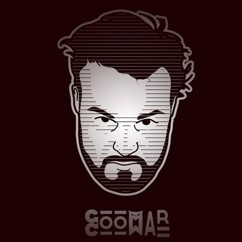 GooMar's avatar