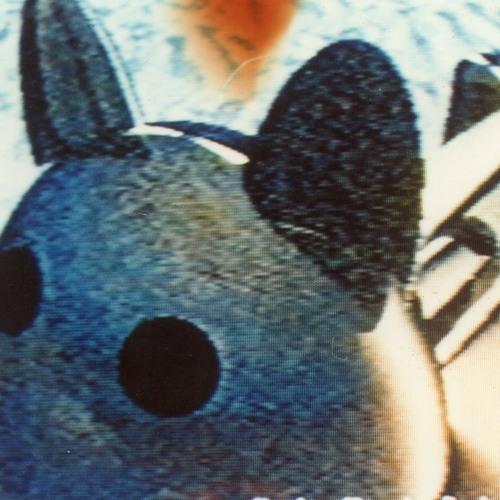 Bert Tosh's avatar