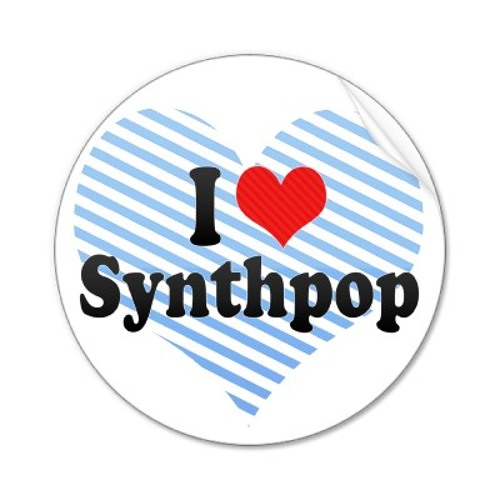 synthpopers's avatar