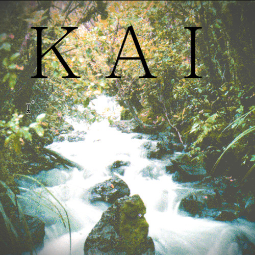 K ∆ I's avatar