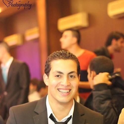 Mahmoud salah's avatar