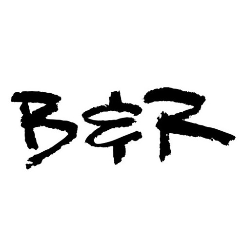 Chasing B&R's avatar