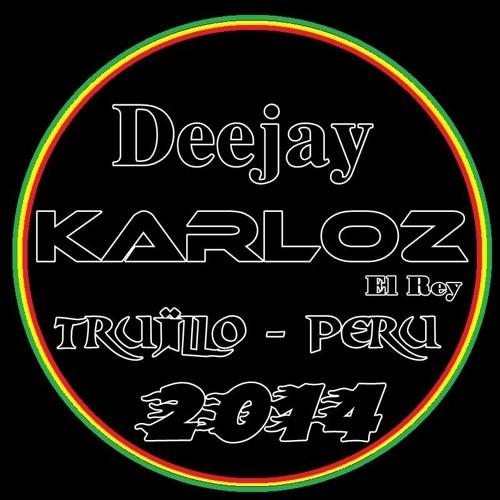 Dj Karloz I's avatar