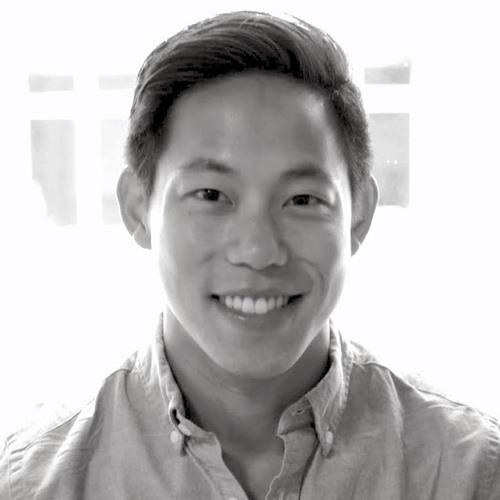 bjlin's avatar