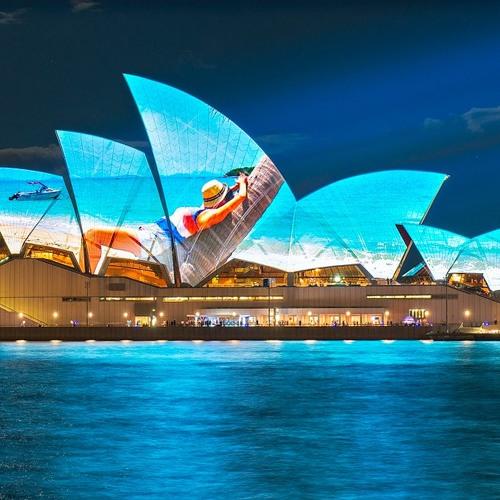 jdc_funky_australian's avatar