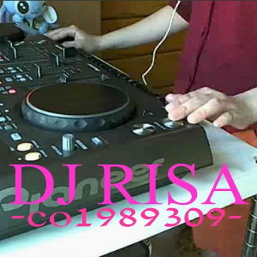 DJ Risatan's avatar