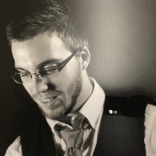 Zach Dodd's avatar