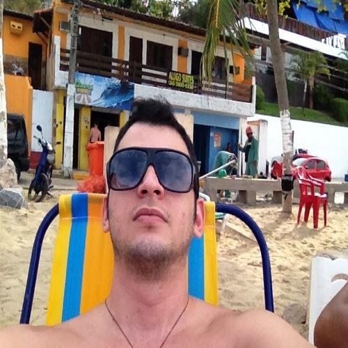 RafaBrito13's avatar