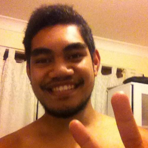 TonganGunner94's avatar