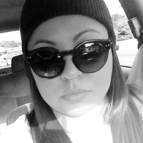 Ms_Tkmasparks's avatar