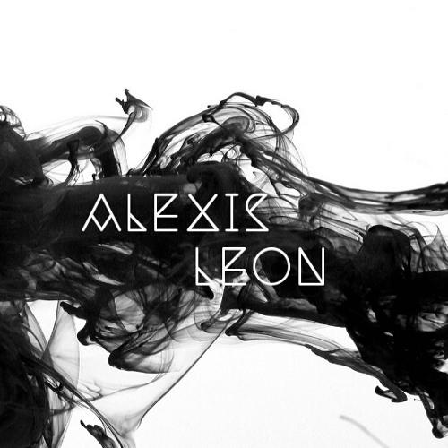 Alexis Léon's avatar