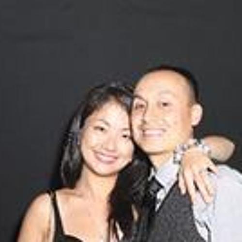 Allan Ly 2's avatar
