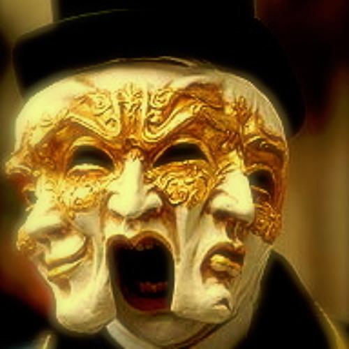 TheOfficialMasquerade's avatar