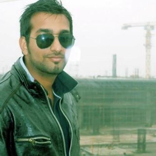 Fakhar Abbas 4's avatar