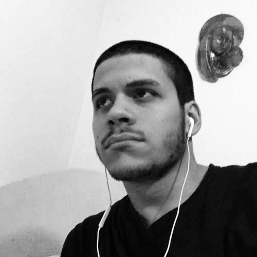 Tyler_Durden_'s avatar