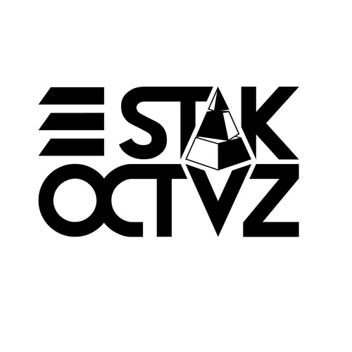 STAK OCTVZ - THE INTRODUCTION [FREE DL]