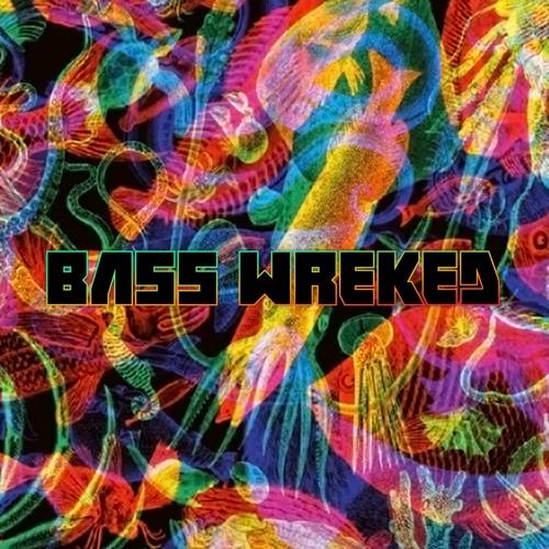 BassWreked's avatar
