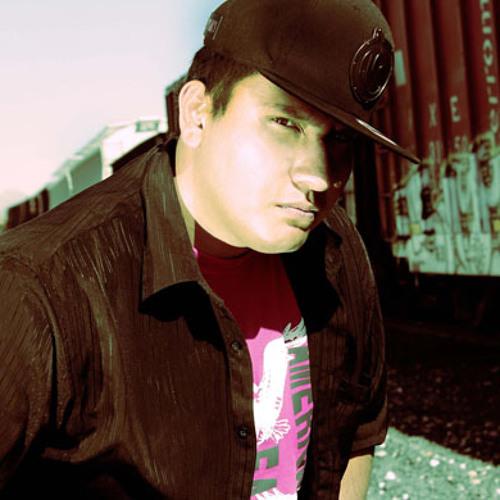 Danny Dante's avatar