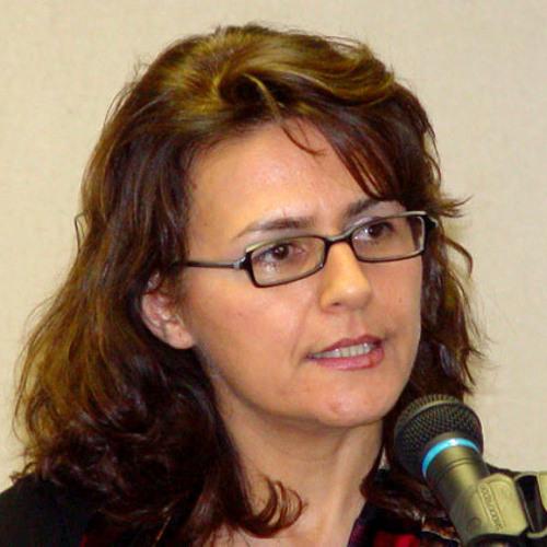 PanteaBahrami's avatar