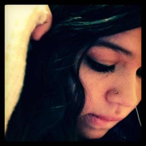 Alyssa Walsworth's avatar